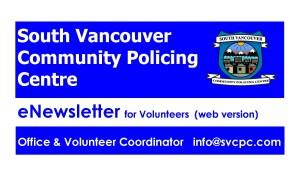 Protected: eNewsletter (2013-Jan-11)