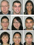Protected: eNewsletter (2013-Feb-08)
