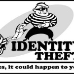 ID Theft Criminal