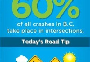 Drive Safe!