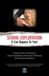 SVCPC Sexual Exploitation Prevention Guide (March 2013) for JPG1